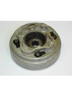 Embrague Manual Completo JINCHENG DAX 125 (JC125-43)