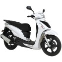 Turbho CT125 (ZNEN C5 -16 inch)
